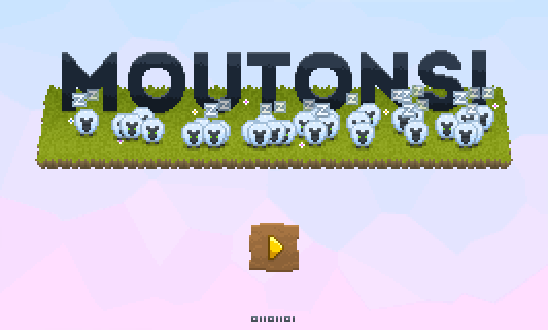 moutons00