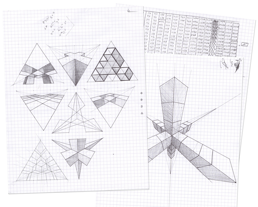 fr_perso_2p8_croquis
